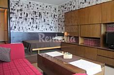 Appartement pour 4 personnes à Ljubljana Slovénie Centrale