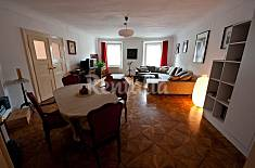 Appartement en location à Lubiana Slovénie Centrale