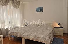 Appartamento in affitto a Liubliana Slovenia Centrale