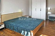 Appartement pour 4 personnes à Slovénie Centrale Slovénie Centrale