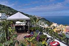 Apartamento en alquiler en Canarias Tenerife