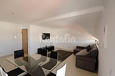 Apartment for 4 people in Lagoa Algarve-Faro