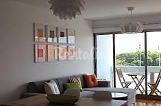 Apartamento para 2 pessoas em Funchal Ilha da Madeira