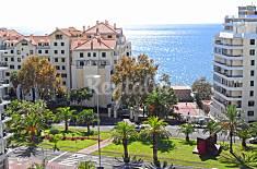 Apartamento para alugar em São Martinho Ilha da Madeira