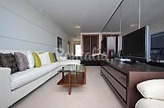 Apartamento para 2 pessoas em Funchal  - São Pedro Ilha da Madeira