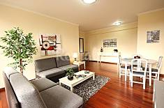 Apartamento para 4 pessoas em Funchal  - Santa Maria Maior Ilha da Madeira