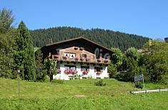Appartement en location Alta Pusteria Bolzano