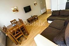 Apartment for rent Valdelinares Teruel