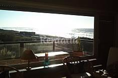 Apartamento para 5 pessoas em Vila Nova de Gaia Porto