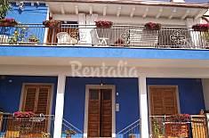 Apartment for rent in Marina di Ragusa Ragusa