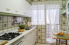 Apartamento en alquiler en Rincón de la Victoria Málaga