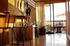 Appartement pour 4 personnes à Palm-Mar Ténériffe