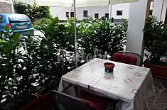 Apartamento en alquiler en Bled Alta Carniola/Gorenjska