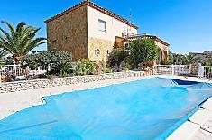 Apartment for rent in Ampolla Mar Tarragona
