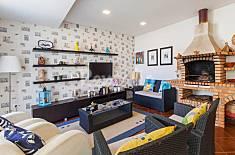 Apartamento para alugar em Madalena Porto