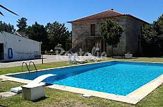 Apartment for rent in Bico Viana do Castelo