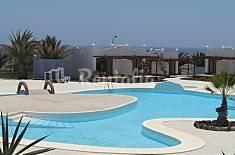 Apartment for 2 people in Caleta de Fuste Fuerteventura