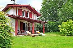 Appartamento per 6 persone - Pirenei Atlantici Pirenei Atlantici