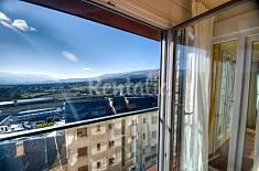Apartamento para 8 personas en Girona/Gerona Girona/Gerona