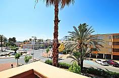 Apartamento en alquiler en Comunidad Valenciana Alicante