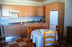 Appartement pour 2 personnes en Îles Canaries Gran Canarie
