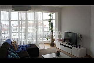 Apartment for 2-3 people in Fátima Santarém
