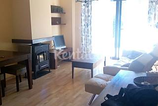 Apartment for 2-3 people Formigal Huesca