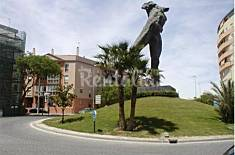 Wohnung mit 3 Zimmern im Zentrum von Jerez de La Frontera Cádiz