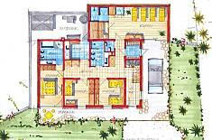 House for 10 people Kronplatz - Plan De Corones Bolzano