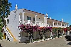 House for rent in Quarteira Algarve-Faro