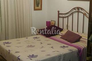 Apartment for 5 people in Alcañiz Teruel