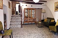Casa de 3 habitaciones en Alcañiz Teruel