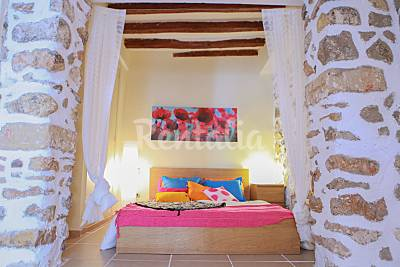 Apartamento para 2-5 personas en Ibiza/Eivissa Ibiza/Eivissa