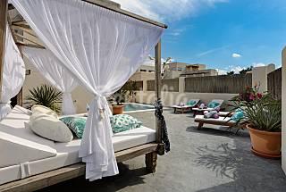White House Ibiza