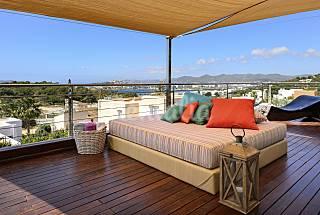 Villa Luxe Ibiza