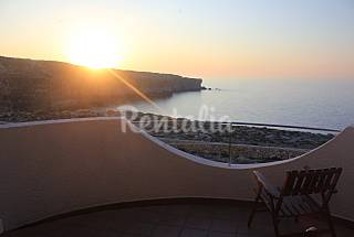 Villa with 3 bedrooms only 200 meters from the beach Minorca