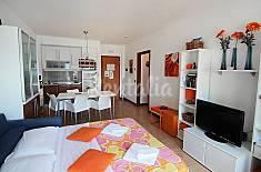 Appartamento in affitto - Como Como