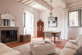 House for rent in Perugia Perugia