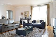 Apartment for 4 people in Paris Paris