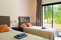 Apartment for rent in Vélez-Rubio Almería