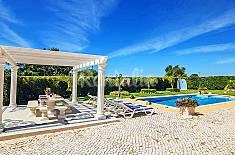 Apartment for 8 people in Algarve-Faro Algarve-Faro