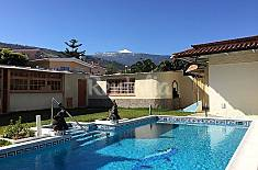 Appartement en location à San Miguel Ténériffe