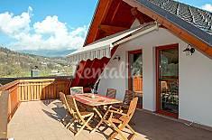Apartment for rent in Upper Carniola/Gorenjska Upper Carniola/Gorenjska
