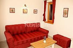Apartment for 4 people in Podhom Upper Carniola/Gorenjska