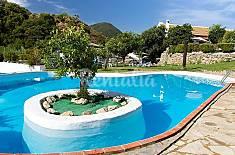Appartement pour 4 personnes à Benaocaz Cadix