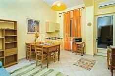 Apartment for 4 people in Caltanissetta Caltanissetta