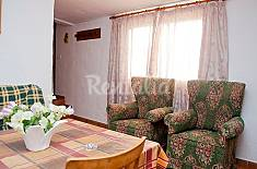 Apartment for rent in Andalusia Granada