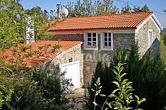 Apartamento en alquiler en Buiña A Coruña/La Coruña