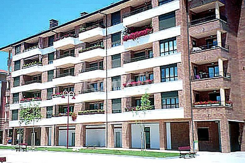 Apartamento en alquiler en zarautz zarautz guip zcoa - Apartamentos en zarauz ...
