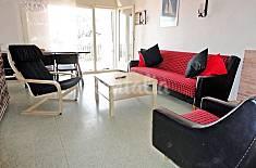 Apartamento en alquiler en Llançà Girona/Gerona